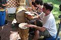 30.LibayaBaba.Garifuna.SFF.WDC.6July2013 (9468544098).jpg