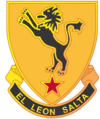 304th Cavalry Regiment DUI.png