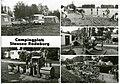 30540-Radeburg-1985-Campingplatz-Brück & Sohn Kunstverlag.jpg