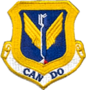 305bombgroup-med-patch