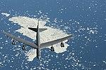 305th AMW fuels Polar Roar 160731-F-UT482-157.jpg