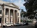 308 Savannah, Georgia3.jpg