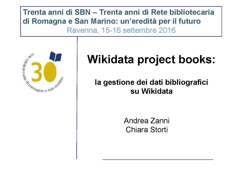 File:30anniSBN Wikidata Project Books.pdf