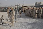 30th Naval Construction Regiment activity in Kandahar DVIDS203312.jpg