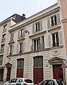 31-33 rue Boissonade, Paris 14e.jpg