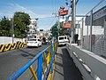 3153Makati Pateros Bridge Welcome Creek Metro Manila 40.jpg