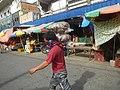 3179Baliuag, Bulacan Proper 04.jpg