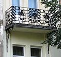 31 Bandery Street, Lviv (03).jpg