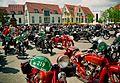 31 Internationale Ibbenbuerener Motorrad Veteranen Rallye 6.jpg