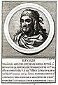 32-ERVIGIO.JPG