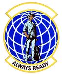 3245 Security Police Sq emblem.png