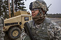 328th MPs train at MOUT site 150320-Z-AL508-010.jpg
