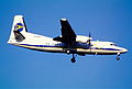 329ad - Denim Airways Fokker 50, PH-PRH@ZRH,30.10.2004 - Flickr - Aero Icarus.jpg