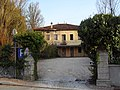 33084 Cordenons, Province of Pordenone, Italy - panoramio.jpg