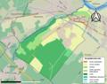 33109-Castres-Gironde-Sols.png
