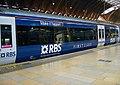 332005 RBS Advert First Class 1.JPG