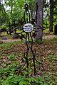 3364 rist Natalie Mölderi haual 1889 Hausma.jpg