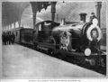 3373 Atbara in Royal Sovereign livery.png
