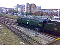 34067 Tangmere at Fratton Station.jpg