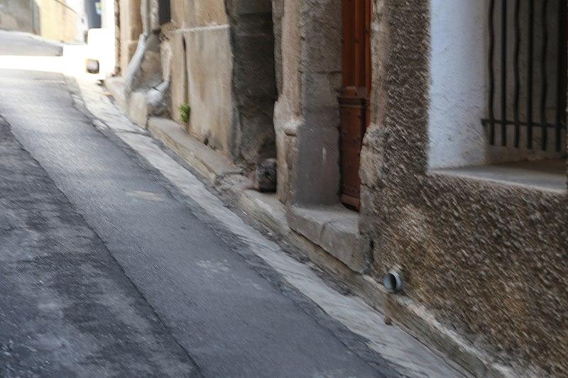 File:34290 Servian, France - panoramio (4).jpg