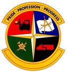 3499 Transportation Sq emblem.png