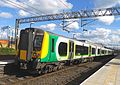350265 Watford Junction.jpg