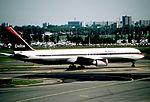 356ay - Delta Air Lines Boeing 767-332ER, N1607B@AMS,28.05.2005 - Flickr - Aero Icarus.jpg