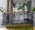 35 Bandery Street, Lviv (01).jpg