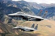 366th-operationsgroup-3-F-15Es
