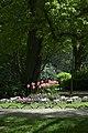 37000TOURS-1 Jardin des Prébendes.jpg
