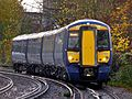 375626 Ramsgate to London Victoria 1P34 (31126045436).jpg