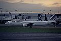 387af - Air France Airbus A321-211, F-GTAH@LHR,27.12.2005 - Flickr - Aero Icarus.jpg