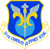 38th Combat Support Wing.png