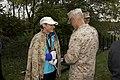 38th Marine Corps Marathon 131027-M-LU710-405.jpg