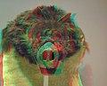 3D DSCF6902= (12088465403).jpg