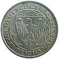 3 RM Magdeburg RS.jpg