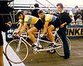 3 Robert Lange Trainer Stuttgart Tandem 1978.jpg