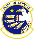 3 Services Sq emblem (1993).png