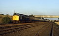 40022 Brookhouse Colliery Sidings.jpg