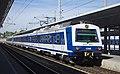 4020 254-1, Wien Meidling.jpg