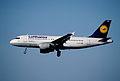 406ay - Lufthansa Airbus A319-114, D-AILB@ZRH,07.04.2006 - Flickr - Aero Icarus.jpg