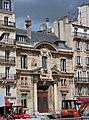 40 avenue Charles-de-Gaulle, Neuilly-sur-Seine.jpg