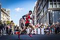 42. Berlin Marathon km35 (22076979545).jpg