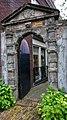 4285 Woudrichem, Netherlands - panoramio (31).jpg
