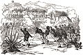 435-BATTLE OF MONTEREY.jpg
