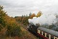 44422 Nene Valley Railway.jpg