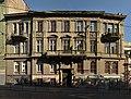 44 Kopernyka Street, Lviv (06).jpg