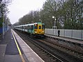 455 8XX at East Dulwich.jpg