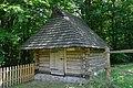46-101-2037 Lviv SAM 9465.jpg