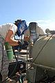 474th Boiler Repair DVIDS233606.jpg